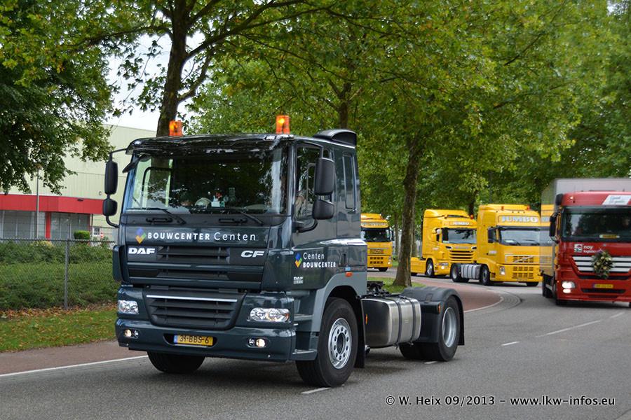 25-Truckrun-Boxmeer-20130915-1000.jpg