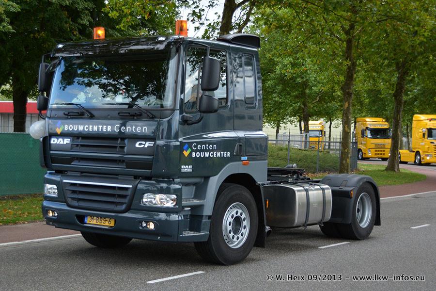 25-Truckrun-Boxmeer-20130915-1001.jpg