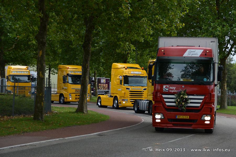 25-Truckrun-Boxmeer-20130915-1002.jpg