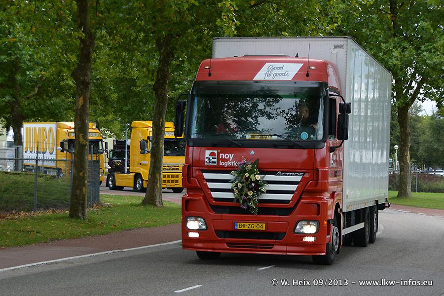25-Truckrun-Boxmeer-20130915-1003.jpg