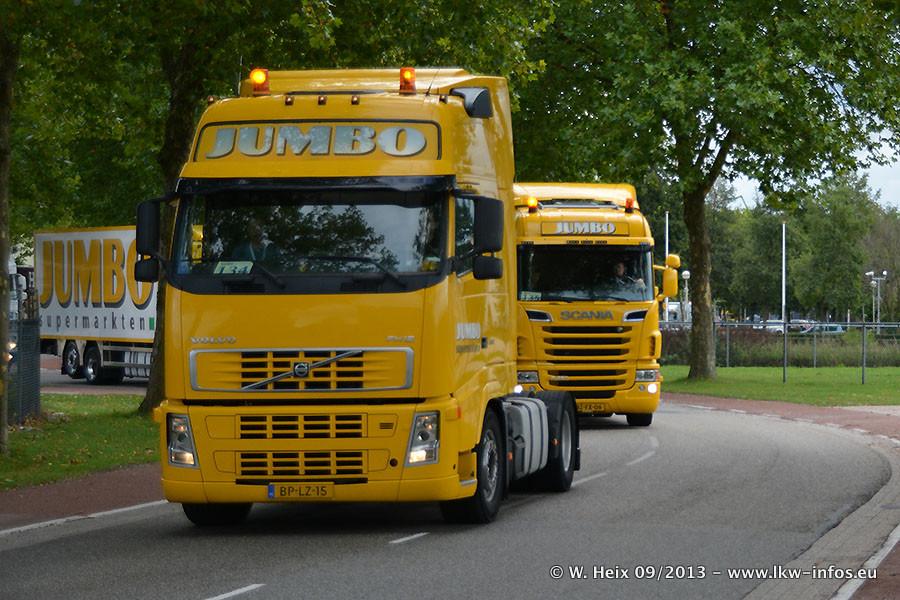 25-Truckrun-Boxmeer-20130915-1004.jpg