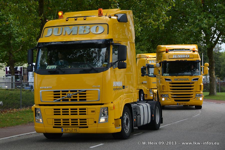 25-Truckrun-Boxmeer-20130915-1005.jpg