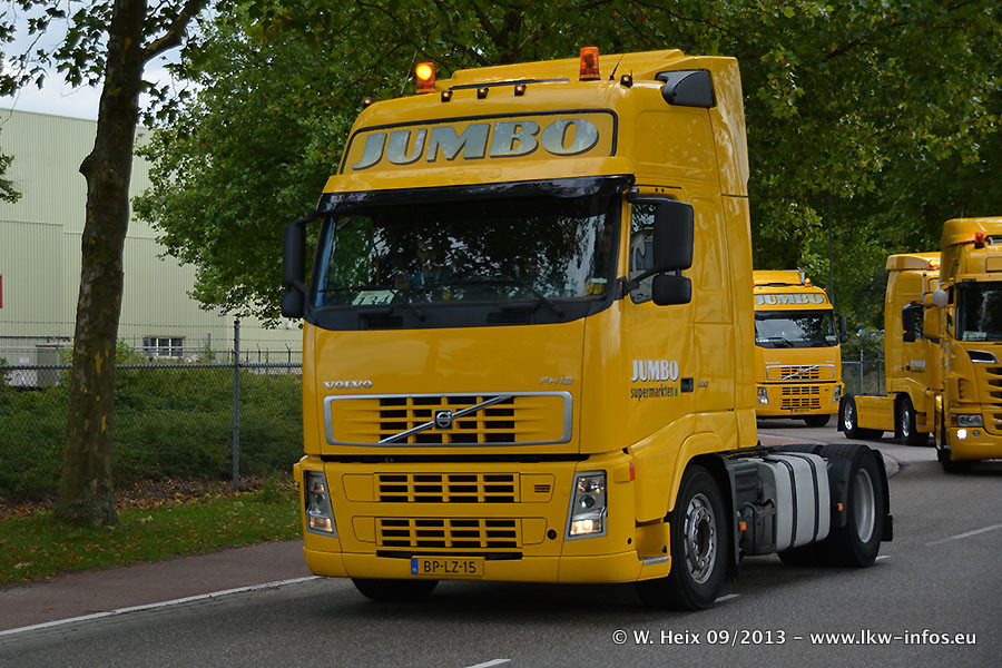 25-Truckrun-Boxmeer-20130915-1006.jpg