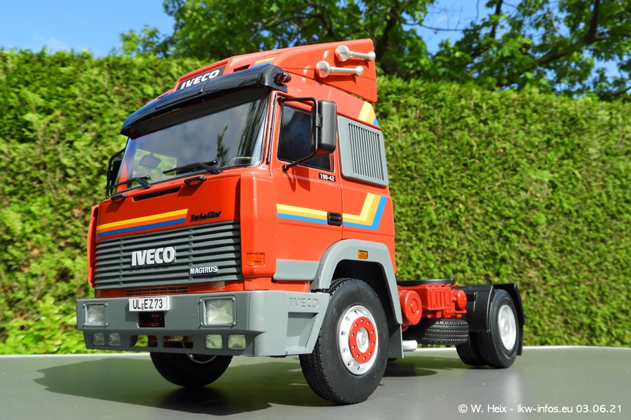 20210603-Iveco-TurboStar-00003.jpg