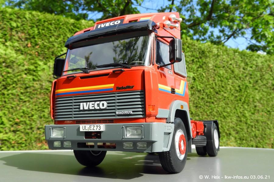 20210603-Iveco-TurboStar-00004.jpg
