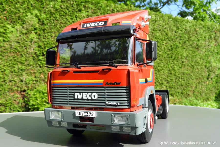 20210603-Iveco-TurboStar-00005.jpg