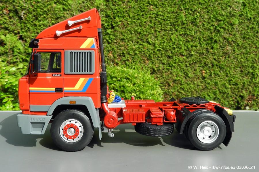 20210603-Iveco-TurboStar-00007.jpg