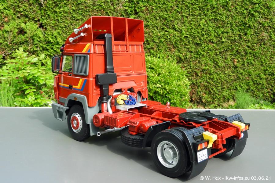 20210603-Iveco-TurboStar-00010.jpg