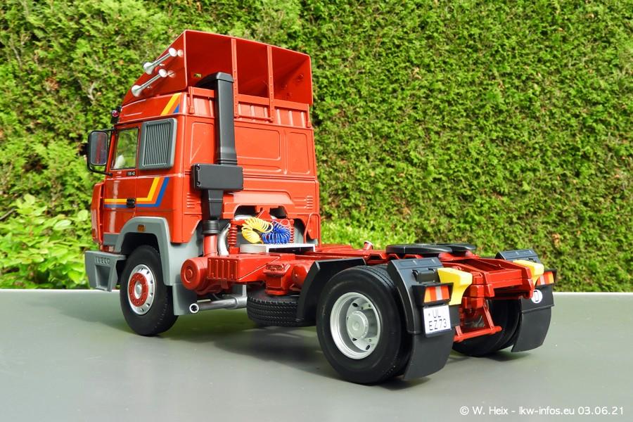 20210603-Iveco-TurboStar-00011.jpg