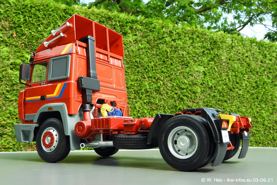 20210603-Iveco-TurboStar-00012.jpg