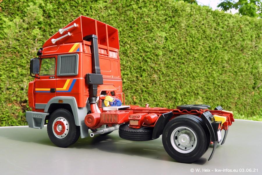 20210603-Iveco-TurboStar-00013.jpg