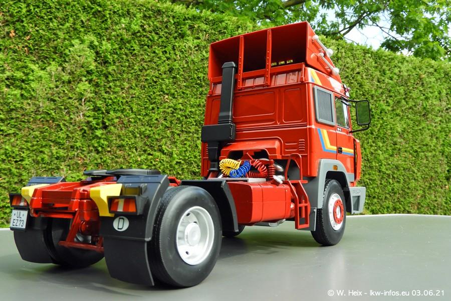 20210603-Iveco-TurboStar-00019.jpg