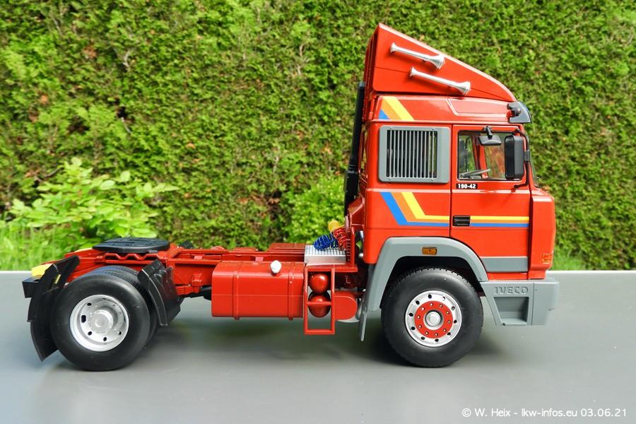 20210603-Iveco-TurboStar-00022.jpg
