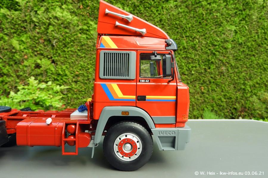 20210603-Iveco-TurboStar-00023.jpg