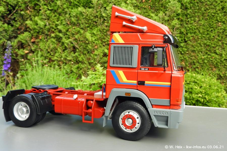 20210603-Iveco-TurboStar-00024.jpg