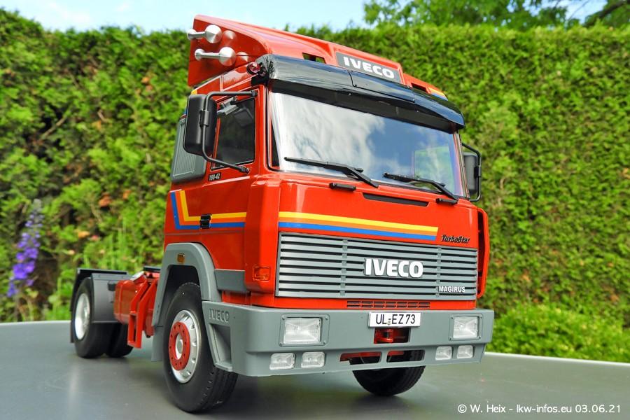 20210603-Iveco-TurboStar-00027.jpg