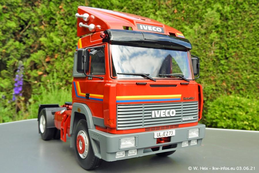 20210603-Iveco-TurboStar-00028.jpg