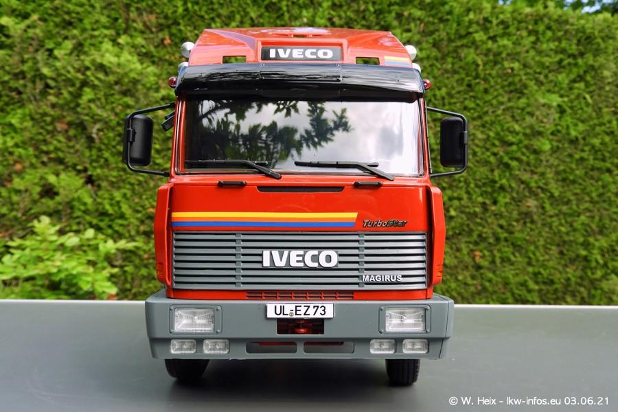20210603-Iveco-TurboStar-00030.jpg