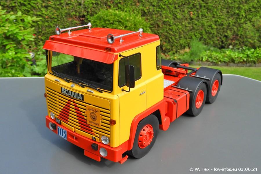 20210603-Scania-141-V8-00001.jpg