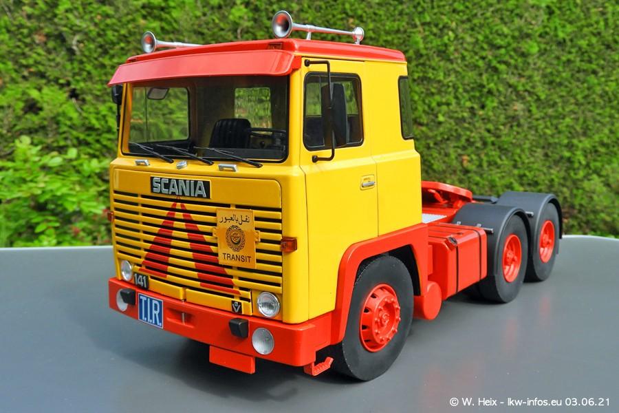 20210603-Scania-141-V8-00002.jpg