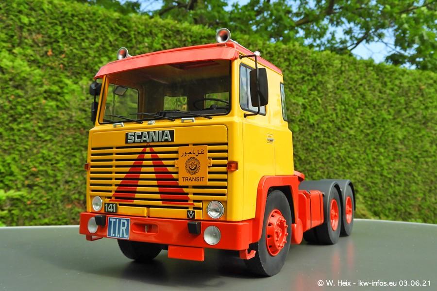 20210603-Scania-141-V8-00003.jpg