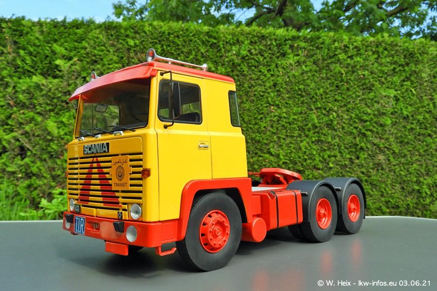 20210603-Scania-141-V8-00004.jpg