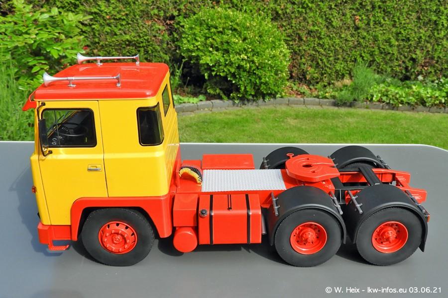20210603-Scania-141-V8-00005.jpg