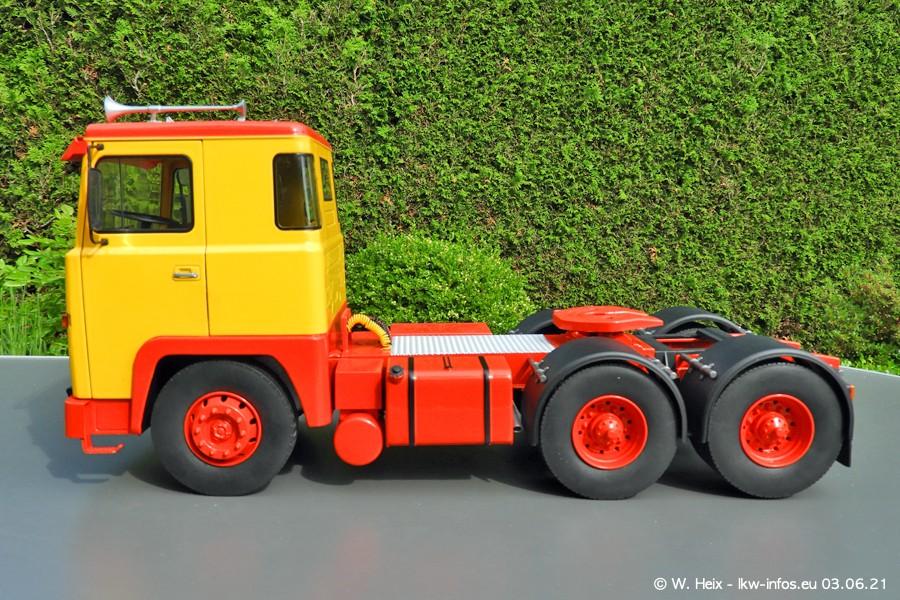 20210603-Scania-141-V8-00006.jpg
