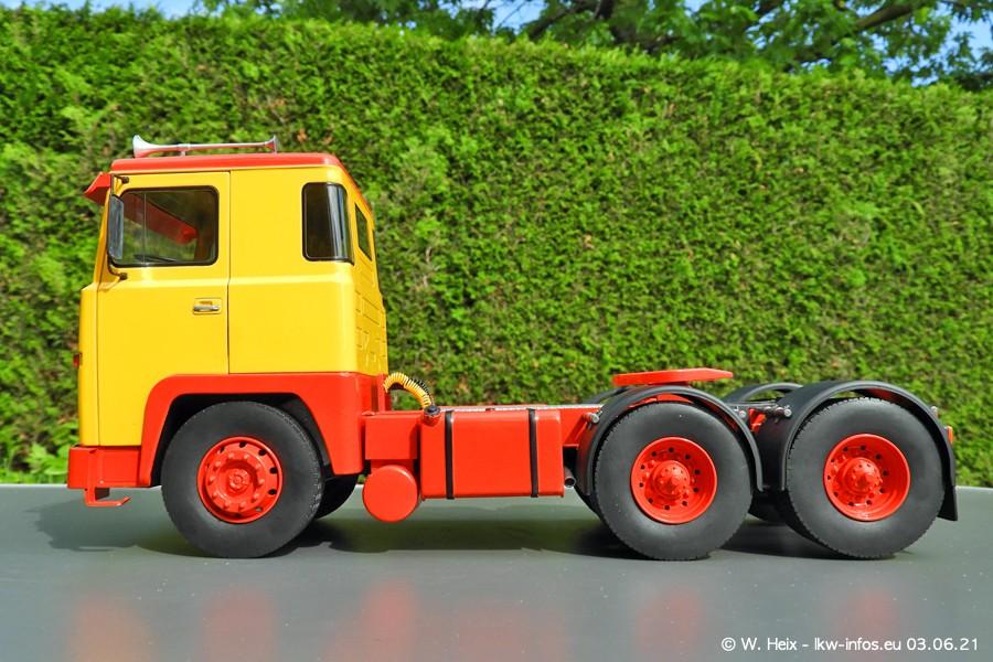 20210603-Scania-141-V8-00007.jpg