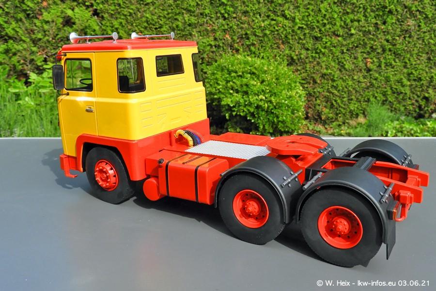20210603-Scania-141-V8-00008.jpg