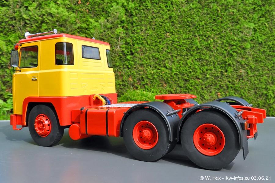 20210603-Scania-141-V8-00009.jpg