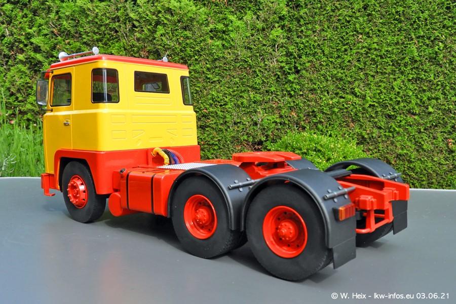 20210603-Scania-141-V8-00010.jpg