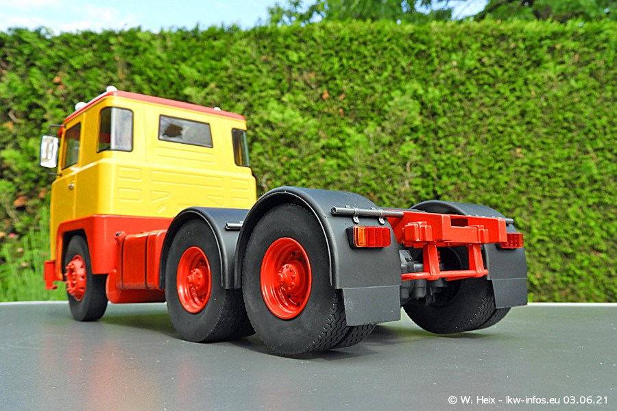 20210603-Scania-141-V8-00011.jpg