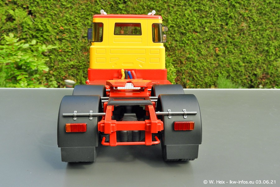 20210603-Scania-141-V8-00013.jpg