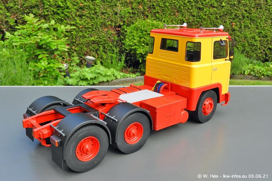 20210603-Scania-141-V8-00014.jpg