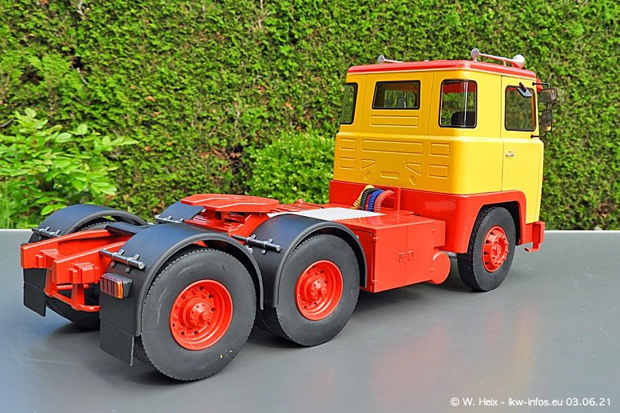 20210603-Scania-141-V8-00015.jpg