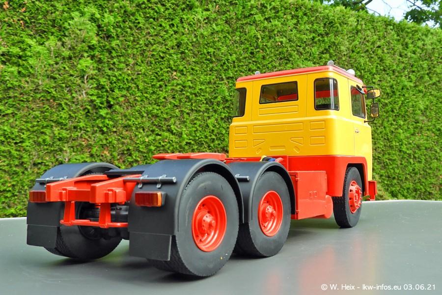 20210603-Scania-141-V8-00016.jpg