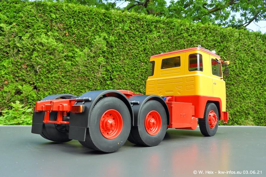 20210603-Scania-141-V8-00017.jpg