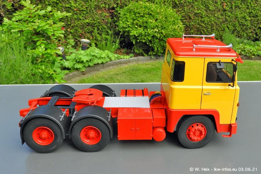 20210603-Scania-141-V8-00018.jpg