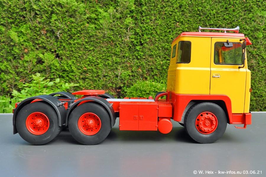 20210603-Scania-141-V8-00019.jpg
