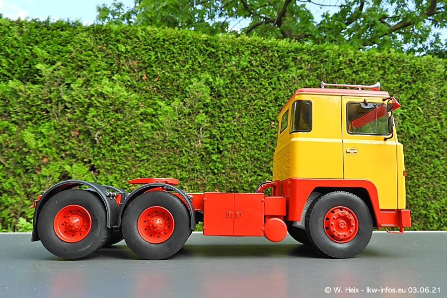 20210603-Scania-141-V8-00020.jpg