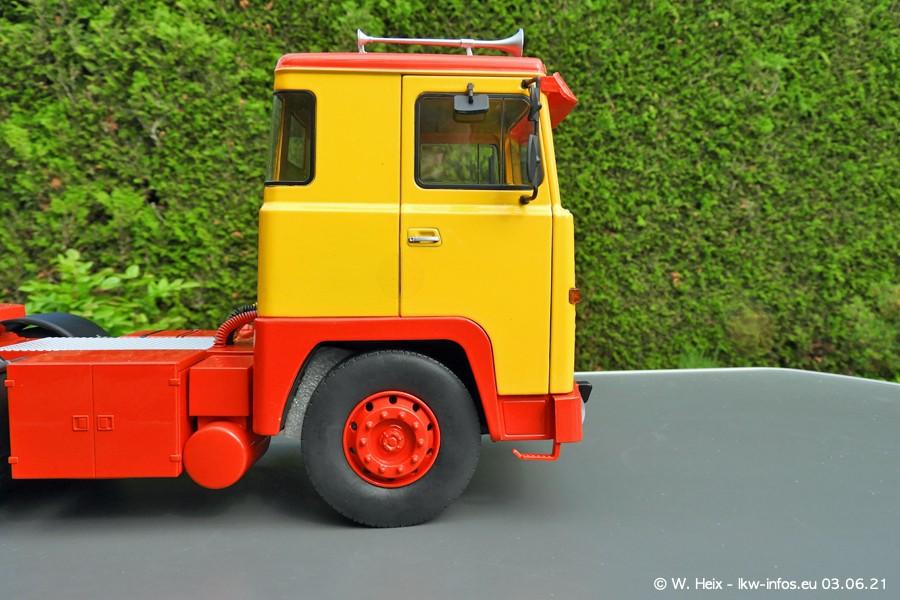 20210603-Scania-141-V8-00021.jpg