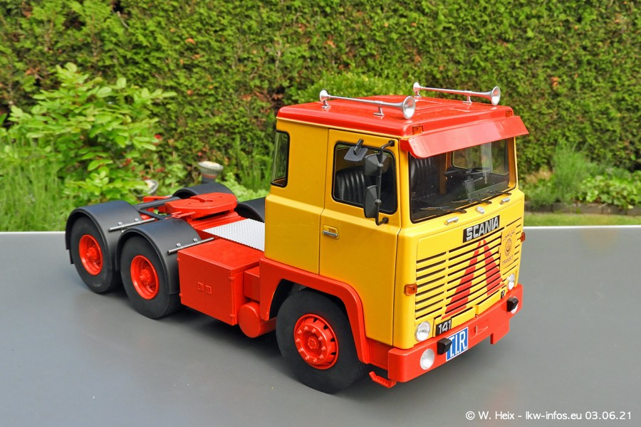 20210603-Scania-141-V8-00022.jpg