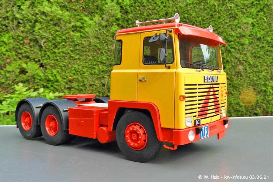 20210603-Scania-141-V8-00023.jpg