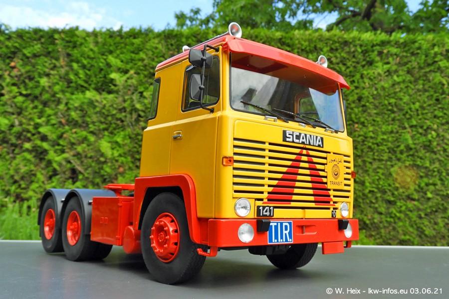 20210603-Scania-141-V8-00024.jpg