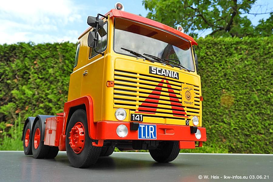 20210603-Scania-141-V8-00025.jpg