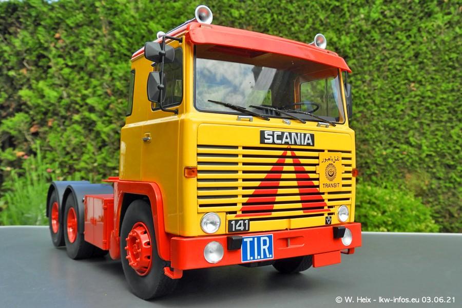 20210603-Scania-141-V8-00026.jpg