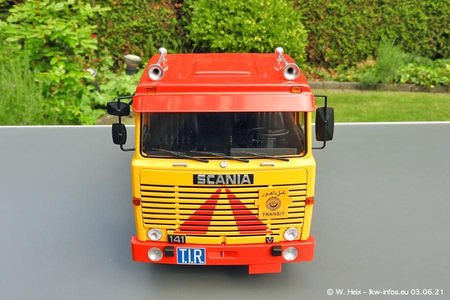 20210603-Scania-141-V8-00027.jpg