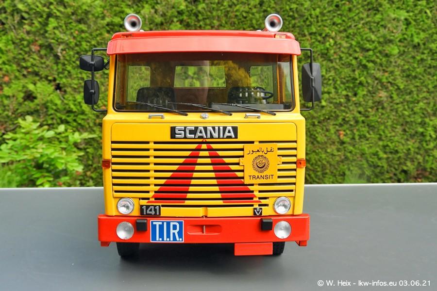 20210603-Scania-141-V8-00028.jpg