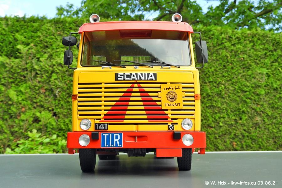 20210603-Scania-141-V8-00029.jpg